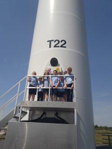 windfarm1